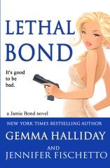 Lethal Bond