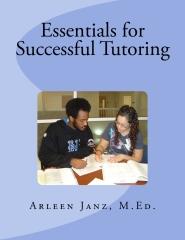 Essentials for Successful Tutoring
