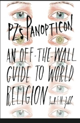 PZ's Panopticon