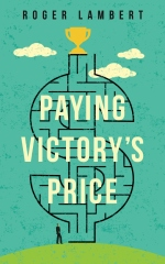 Paying Victory's Price