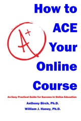 How to Ace Your Online Course