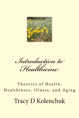 Introduction to Healthicine