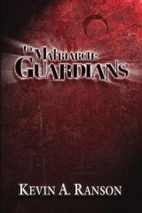 The Matriarch: Guardians