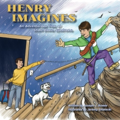 Henry Imagines