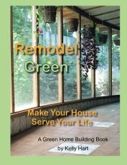 Remodel Green