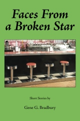 Faces From a Broken Star