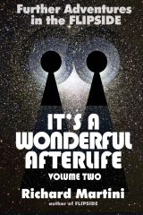 It's A Wonderful Afterlife Vol 2