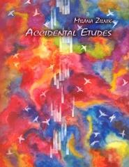 Accidental Etudes. Sheet Music