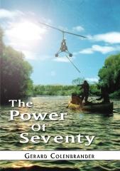 The Power Of Seventy