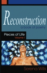 Reconstruction, Pieces of Life Volume 1