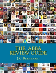 The ABBA Review Guide
