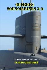 Guerres sous-marines 2.0
