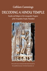 Decoding a Hindu Temple
