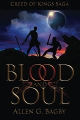 Blood & Soul