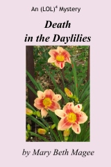 Death in the Daylilies