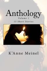 Anthology Volume 1
