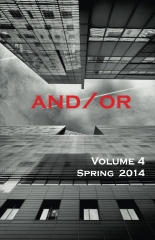 and/or Volume 4 (Black and White)