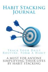Habit Stacking Journal