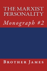 The MARXIST PERSONALITY