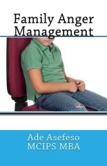 Family Anger  Management