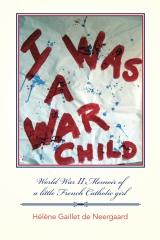 I was a War Child