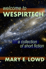 Welcome to Wespirtech