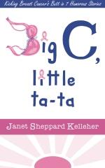 Big C, little ta-ta