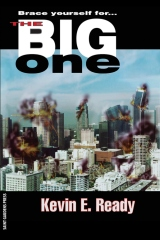 The Big One