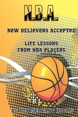 N.B.A. New Believers Accepted: Life Lessons From NBA Players
