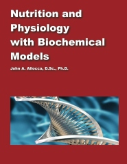 Nutrition and Physiology with Biochemical Models