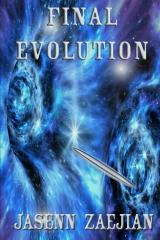 Final Evolution