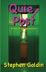 Quiet Post