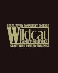 Pearl River Community College 2014