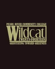Pearl River Community College 2014