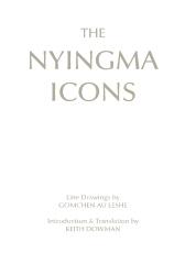 The Nyingma Icons