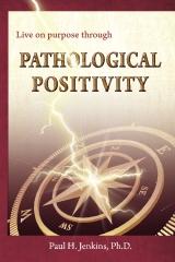 Pathological Positivity