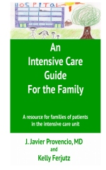 An Intensive Care Guide for the Family