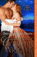 Surrender the Stars