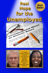 Real Hope for the Unemployed