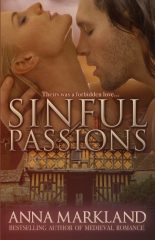 Sinful Passions