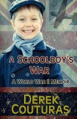 A Schoolboy's War