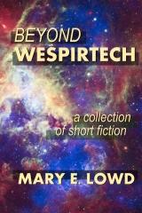 Beyond Wespirtech