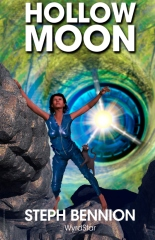 Hollow Moon