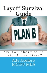 Layoff Survival Guide