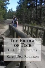 The Bridge of Time