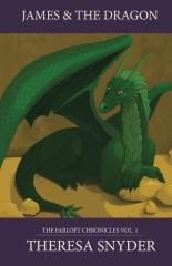 James & the Dragon
