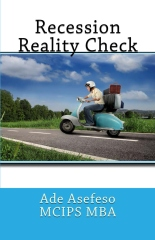 Recession Reality Check
