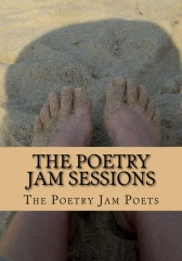 The Poetry Jam Sessions