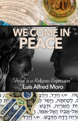 We Come in Peace: Mastering the Art of Peace