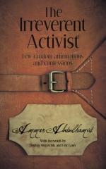 The Irreverent Activist